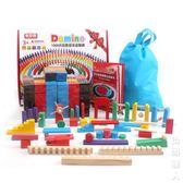 兒童比賽標準成人益智力積木制機關玩具熱 街頭潮人