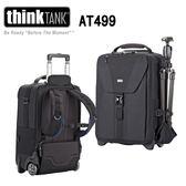 ◎相機專家◎ ThinkTank Airport TakeOff V2.0 AT499 TTP499 相機器材 滾輪行李箱 公司貨