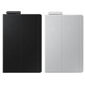 [免運-公司貨]SAMSUNG Galaxy Tab S4 原廠書本式皮套