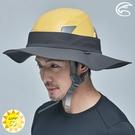 ADISI 抗UV透氣快乾撥水頭盔帽檐 AH21011 / 城市綠洲專賣 (帽檐 遮陽帽檐 防曬帽檐)