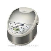 【南紡購物中心】虎牌【JAX-G18R】10人份日本製電子鍋