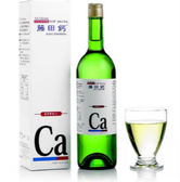 【AA鈣杏懋】藤田鈣液劑750ml 兩瓶