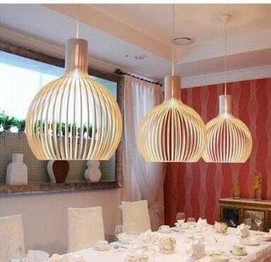 美式鄉村吧台走廊過道餐廳吊燈鐵藝客廳飯店書房燈具德國鳥籠吊燈