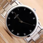 店慶優惠-時尚手錶男女士防水男錶時裝韓版女錶