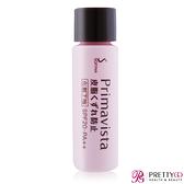 SOFINA 蘇菲娜 Primavista 零油光妝前修飾乳SPF20‧PA++(升級版) (5ml)【美麗購】