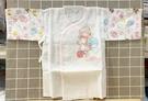 【震撼精品百貨】凱蒂貓_Hello Kitty~三麗鷗 KITTY 台灣製紗布肚衣-獨版#07487