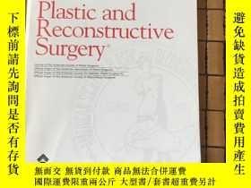 二手書博民逛書店plastic罕見and reconstructive surgeryY177866 看圖 看圖 出版200