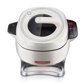 炒菜機 全自動炒菜機智能炒菜機器人廚房家用 多功能炒菜鍋烹飪鍋 莎瓦迪卡