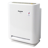 Panasonic國際牌負離子空氣清淨機 F-P15EA