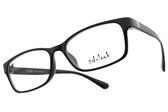 ZD-LOOK 光學眼鏡 HD-HC475 C1 (黑) 12星座 韓製濾藍光眼鏡