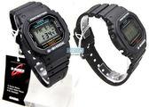 DW-5600E-1V 卡西歐 CASIO G-SHOCK 電子錶 方型 『頭文字D』周杰倫配代 44mm 男錶 DW-5600E-1V