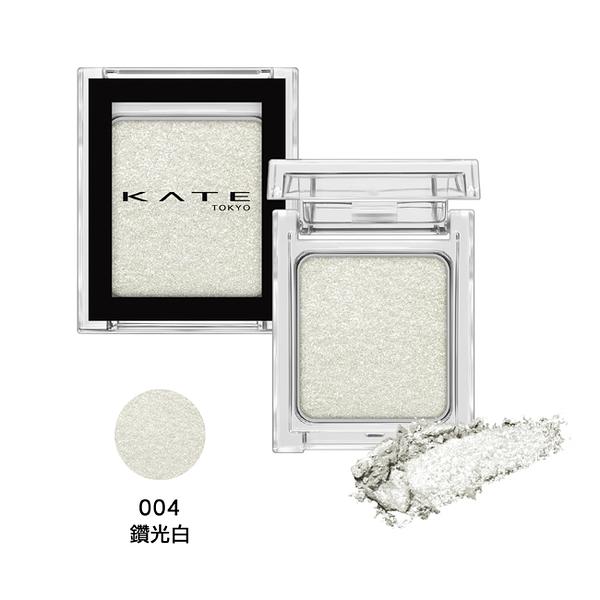 凱婷 粹選單色眼影 004 (1.4g)