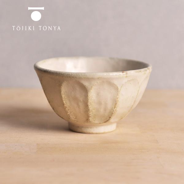 【日本TOJIKI TONYA】美濃下石 KIKKA 小丼碗