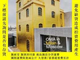 二手書博民逛書店ARCHITECTURAL罕見RECORD 建築設計雜誌 2015年7月 英文版Y42402