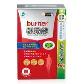 船井burner®倍熱® 健字號極纖錠96顆