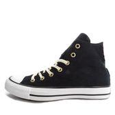 Converse Chuck Taylor All Star [555883C] 女鞋 休閒 經典 百搭 帆布鞋 黑