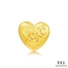 以流行於西方的書信符號XOXO為主題,意即親吻與擁抱 充滿年輕活力的字體配以浪漫心形,代表了愛的表白