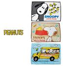 【正版授權】史努比 滿版毛毯 冷氣毯 毯子 Snoopy PEANUTS 269349 269356 269370