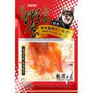【寵物王國】PANTOP鮮雞饗宴-煙燻雞...