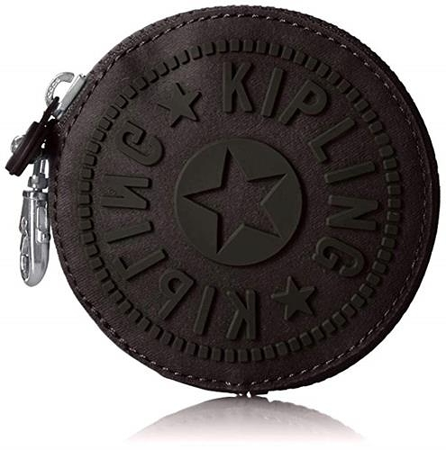 【美國代購】Kipling瑪格麗特硬幣錢包