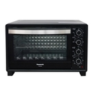 【PANASONIC 國際牌】32L雙溫控發酵電烤箱 (NB-H3203) 國際牌 Panasonic 烤箱