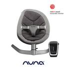 時尚設計高雅、尊貴、集玩耍與休憩於一體的完美設計 嬰兒/新生兒安撫椅 可搭配leaf wind驅動器