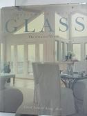 【書寶二手書T5/設計_DT2】Designing with glass-the creative touch_Carol Soucek King