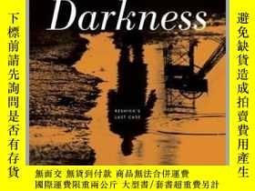 二手書博民逛書店Darkness,罕見DarknessY410016 John Harvey John ... PEGASUS