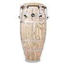 LP康加鼓862Z 12吋-1/2吋 銀框 Giovanni Palladium Wood Tumba