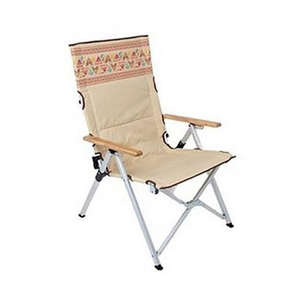 【南紡購物中心】【Go Sport】希拉雅系列 三段 Lay躺椅 -早點名露營生活館
