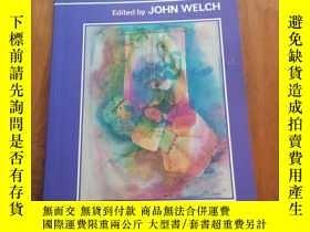 二手書博民逛書店Stories罕見from South Asia (Oxford Literature Resources)Y