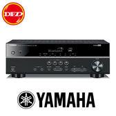(新品促銷)YAMAHA RX-V383 5.1聲道 AV擴大機  藍牙環繞擴大機 公貨 送高級HDMI線