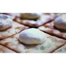 [玉山最低網] 米詩堤甜點王國 蔥酥牛軋餅x5盒