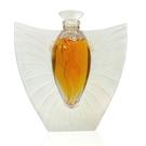 Lalique 水晶之戀限量香精 4.5ml 無外盒包裝 EDITION 2000 年