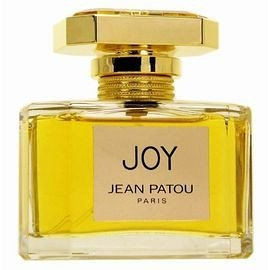 Jean Patou Joy Eau de Toilette Spray 喜悅淡香水 30ml