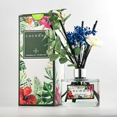 韓國 Cocod or 夏季擴香瓶(花卉版) 200ml【BG Shop】多款供選