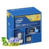 [103美國直購 ShopUSA] Intel I5-4440 Processor 英特爾i5處理器 BX80646I54440 $8147