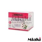DR.KONOPKAS 柯諾普卡 花植抗老防護乳霜 50ml *Miaki*