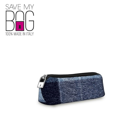 SAVE MY BAG TRAVEL POUCH MINI 旅行收納包 化粧包 手拿包