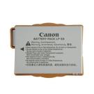 Canon LP-E8 LPE8 原廠電池 600D 550D Kiss X4 X5 T2i T3i 【ACAAB2】