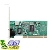 [玉山最低比價網] D-Link DGE-528T DGE-528T超高速乙太網路卡