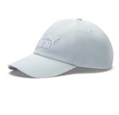 PUMA水藍色老帽棒球帽-NO.02241622
