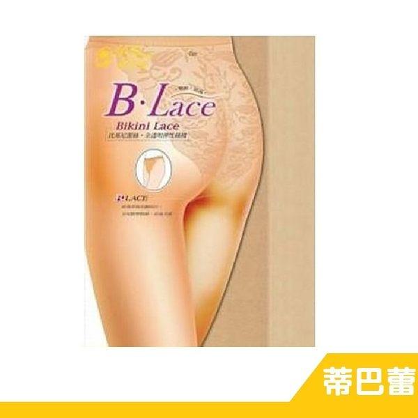 【RH shop】蒂巴蕾 V型花紋全透明彈性褲襪 6730 四色可選