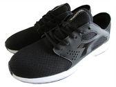 『雙惠鞋櫃』◆DIADORA迪亞多那◆ 踩踏式 女款 路益 乳膠鞋墊 耐磨運動慢跑鞋 ◆ (DA5380) 黑
