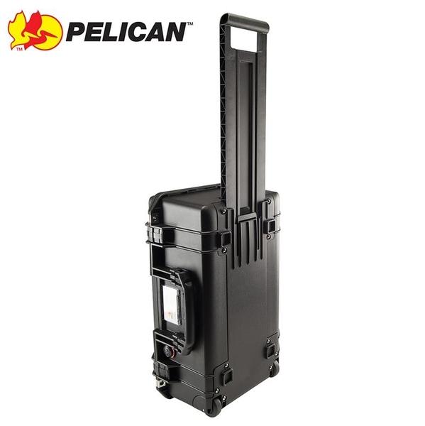 ◎相機專家◎ Pelican 1535 AirNF 超輕防水氣密箱(不含泡棉) +RucPac雙肩背帶 組合 公司貨