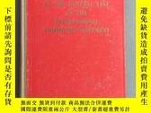二手書博民逛書店英文版罕見THE POLEMIC ON THE GENERAL關於國際共產主義運動總路線的論戰 精裝本Y159