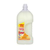【CLIVEN香草森林】新上市-天然馬賽液體皂濃縮環保洗衣劑3000ml