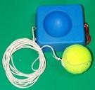 【線上體育】 網球練習座...