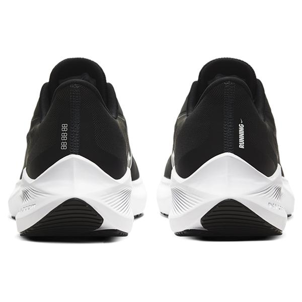 【現貨】NIKE Zoom Winflo 7 女鞋 慢跑 緩震 氣墊 訓練 透氣 網布 輕量 黑【運動世界】CJ0302-005