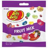 Jelly Belly 吉利貝綜合水果糖豆70g